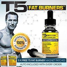 T5 FAT Burners Serum -Strongest Legal Slimming / Diet / Weight Loss Pills Serum Slender Product - http://unirosswholesalebatteries.tumblr.com/142454672591