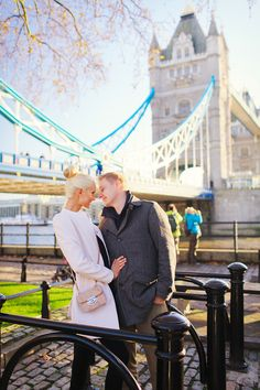love story engagement photoshoot in London, autumn tower bridge, st katharine docks London Location, Tower Bridge London, Professional Portrait, London Photos, Photo Wallpaper, Portrait Photo, Lifestyle Photography, Photo S, Beautiful Places