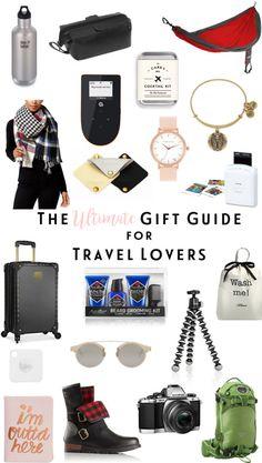#wepworld #traveler #gift