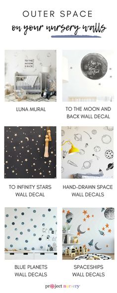 Nursery Class Wall Decoration Ideas