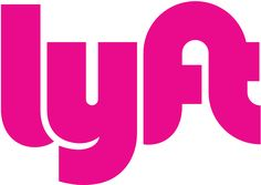 Lyft has just built an autonomous car unit to compete for a place in the self-driving car industry. The 2nd biggest ride-sharing company in the US would soon launch a facility in Palo Alto, CA, which would house hundreds of engineers. Their engineers will work there with other self-driving car specialists to develop autonomous driving systems and technologies. Lyft earlier declared partnerships with Waymo, Nutonomy, General Motors and Jaguar Land Rover. This new pursuit could set them in…
