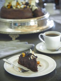 High Tea at Tutwa High Tea, Deserts, Food, Tea, Tea Time, Essen, Postres, Meals, Dessert