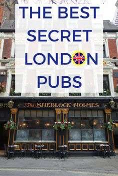 hidden-pubs-in-london-guide