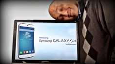 Galaxy S5 Launch Rumor, New TouchWiz Leaks & Android Breaks Root Apps - http://www.videorecensione.net/galaxy-s5-launch-rumor-new-touchwiz-leaks-android-breaks-root-apps-2/