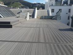 außenbereich bpc terrassendielen-