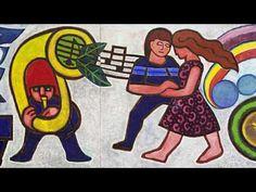 #Overflod - overflødighedshornet i Heerups kunst - YouTube