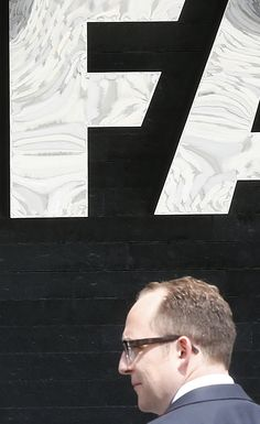 Here Are All Of The FIFA Charging Documents. Nine FIFA officials and five corporate executives were indicted on corruption charges Wednesday; the result of a three-year FBI investigation. In addition to the 14 people indicted, four individuals and two companies previously pleaded guilty to charges. The charges include racketeering, conspiracy, and corruption carried out over a 24-year period.