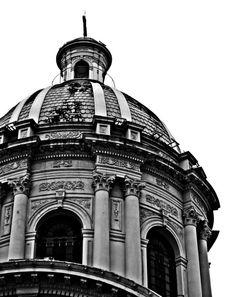 Curuvicas. Carpe Diem, Pisa, Taj Mahal, Tower, Building, Travel, Rook, Viajes, Computer Case