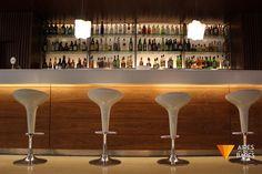 barra de bar  | esp eng aires de bares bares destacados novedades las mejores ...