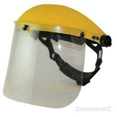 Atemschutzmasken Masken, Schutzmaske und Atemschutz