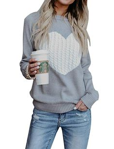 e4c9459a71 13 Best sweaters images in 2019