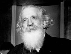 The Poetics of Reverie: Philosopher Gaston Bachelard on Dreams, Love, Solitude, and Happiness – Brain Pickings Gaston Bachelard, Country Bears, Esoteric Art, Truth And Lies, Beautiful Mind, Paradox, Oppression, Art Therapy, Solitude
