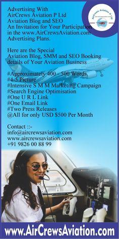 Aviation Blog, Advertise Here, College Campus, App Development, Engineering, Campaign, Advertising, Invitations, Organization