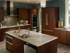 Alpina White  kitchen