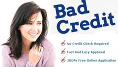Get cash advance us bank image 6