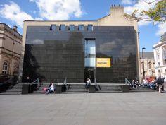 OPPORTUNITA' DEL GIORNO - L'Henry Moore Institute di Leeds ha un programma di fellowship con un bando aperto. Info: http://www.henry-moore.org/hmi/research/hmi-research-fellowships1/how-to-apply    // Divulgare questa opportunità ti è sembrata cosa utile? Pensa se ci fosse un sito che ogni giorno metta a disposizione centinaia di queste informazioni. Puoi favorirne la nascita anche tu, cliccando qui e votando per Artribune Jobs:http://www.che-fare.com/progetto/artribune-jobs //