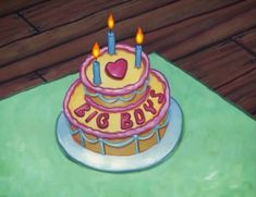 Spongebob Cartoon, Spongebob Memes, Cartoon Memes, Spongebob Squarepants, Cartoons, Cute Disney Wallpaper, Cute Cartoon Wallpapers, Spongebob Background, Spongebob Painting