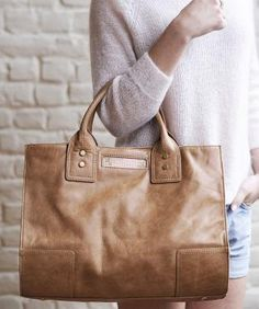 Clio Goldbrenner | Sac Clio Nut | Shopnextdoor