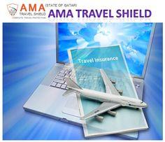Buy Travel Insurance for Schengen Countries