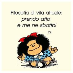 Me ne sbatto Smart Quotes, Love Me Quotes, Funny Quotes, San Rocco, Serious Quotes, Feelings Words, Mr Wonderful, Always Learning, Good Thoughts