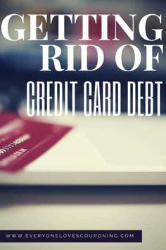 Credit card debt settlement provides credit debt relief for people who are in debt to credit card companies and have stopped making payments. They also cannot afford the cost of the payments for a … Credit Card Hacks, Rewards Credit Cards, Business Credit Cards, American Express Credit Card, Money Saving Tips, Money Tips, Frugal Living, Budgeting