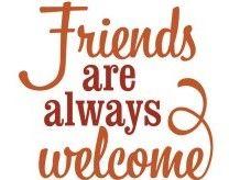 LuLaRoe Invite Friends