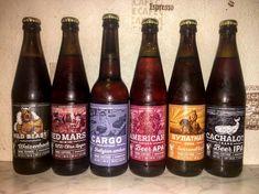Новое творение ЛЕП МПБК ОЧАКОВО. Вкуснотища! Магазин - г. Москва ул. Рябиновая д. 44.  #лэп #ipa #ochakovo #ochakovo_online #moscow #wildbeast #redmars #cargo #americanchicks #bulatnaya #булатнаясила #cachalot #cachalottears #cargofromantwerp #мпбк #мпбкочаково #пиво #beer #beeripa #leplab #kraftbeer #крафт #крафтовоепивомосква #крафтовоепиво #новинка @leplab