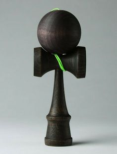 Sweets Stained Complete Kendama