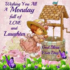 Good Monday Morning, Good Afternoon Quotes, Good Morning Good Night, Good Morning Quotes, Happy Monday, Morning Board, Monday Blessings, Morning Blessings, Monday Greetings