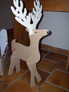 noel – Les bricoles de Lulu et Eli – Christmas – Noel 2020 ideas Christmas Classroom Door, Office Christmas, Christmas Wood, Christmas Crafts, Xmas, Christmas Ornaments, Fire Crafts, Fundraising Crafts, Diy And Crafts