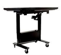 proline s ewh electric height adjust and tilt cable wire harness motorised interactive table google search