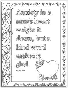 Astonishing Adult Coloring Books Quotes