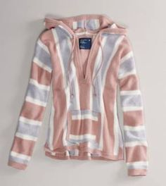 Womens Sweaters & Cardigans for Women - American Eagle Outfitters