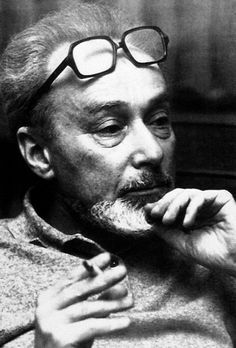 Primo Levi -    Italian Jewish chemist, writer, and Holocaust survivor. He was the author of several books, novels, collections of short stories, essays, and poems.