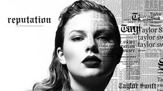 Taylor Swift's 'Reputation': When & How To Stream The New Album https://tmbw.news/taylor-swifts-reputation-when-how-to-stream-the-new-album  If you want to listen to Taylor Swift's new album on release night, you're going to have to do it the old school way — by BUYING it! Have no fear, though: 'Reputation' WILL be available to stream eventually. Here's the scoop.Taylor Swift , 27, has had a tumultuous relationship with streaming services, and even though she's reached agreements with sites…