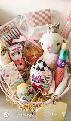 Boys Easter Basket, Easter Gift Baskets, Easter Decor, Valentine Baskets, Holiday Baskets, Easter Basket Delivery, Girl Gift Baskets, Easter 2020, Arwen