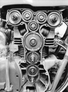 The Benelli 248 Grand Prix, an ongoing story - Italian Ways Motorcycle Racers, Motorcycle Posters, Ducati Motorcycles, Motorcycle Art, Vintage Motorcycles, Maserati, Lamborghini, Grand Prix, Mv Agusta