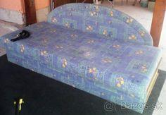 koberec - 1