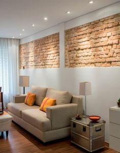 freshideen.com-Wohnzimmergestaltung-Ideen-modern-sofa-eingebaut-indirekt-licht.jpeg (599×769)