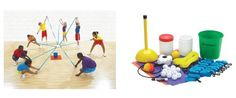 Wicked Warrior offers wide range of learning Materials to enhance the intelligent quotient (IQ) level. Sports Equipment, Physical Education, Wicked, Triangle, Learning, Create, Physical Education Lessons, Studying, Physical Education Activities