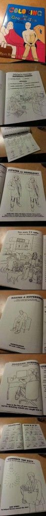 Coloring for adults - http://memeheroes.com/b1fdb-coloring-for-adults/