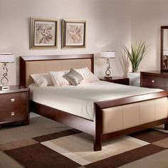 Gardner - By Dezign Furniture Sets, Bedroom Interior, Bedroom Design, Bedroom Furniture Sets, Furniture, Cheap Bedroom Furniture, Cheap Bedroom Furniture Sets, Buy Bedroom Furniture, Bedroom Furniture