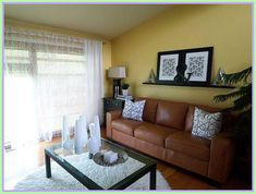 beige sofa yellow walls-#beige #sofa #yellow #walls Please Click Link To Find More Reference,,, ENJOY!!