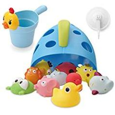 Freestanding Organizer Caddy Scoop Toddlers. *** More info could be found at the image url. (This is an affiliate link) #BathToys