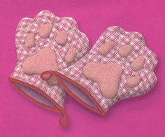 Patinha pegador de panela com molde para imprimir Sewing Art, Free Sewing, Hand Sewing, Sewing Crafts, Sewing Projects, Quilt Patterns, Sewing Patterns, Quilted Potholders, Crochet Gratis
