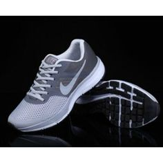 232841d9bf5b WOMEN S NIKE FLYKNIT LUNAR moon shoes sneakers.  AB024