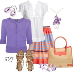 Gabriella, created by s-p-j on Polyvore