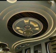 latest gypsum board false ceiling design for living room pop design for hall 2019 Drawing Room Ceiling Design, Simple False Ceiling Design, Gypsum Ceiling Design, House Ceiling Design, Ceiling Design Living Room, Bedroom False Ceiling Design, False Ceiling Living Room, Home Ceiling, Ceiling Decor