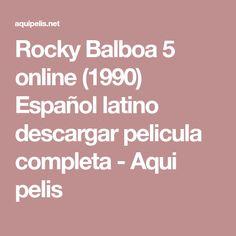 La Cuarta Fase - Pelicula completa en español Latino   pelis para ...