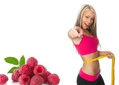 Raspberry Ketone causes the fat within your cells to get broken up more effectively, helping your body burn fat faster. http://images.plurk.com/7on1xKxFZKI037XHIsyK8a.jpg